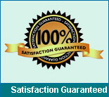 Satisfaction Guaranteed with MaxCARE Yacht Cleaning Services of South Florida