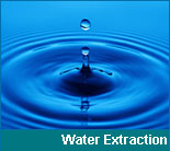Water Extraction Services for Yachts in South Floria